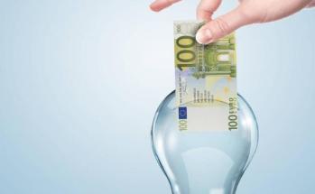Ahorra en la factura de la luz